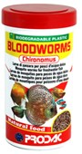 PRODAC BLOODWORMS 250 ML