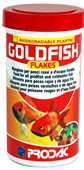 GOLDFISH FLAKES 1200 ML